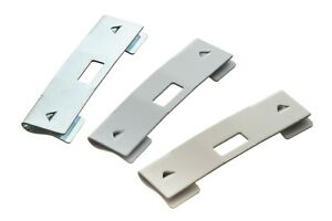 25-Pack-Vertical-Blinds-Repair-Clips-Fix-your-blinds-with-Vane-Savers