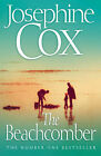 The Beachcomber by Josephine Cox (Paperback, 2008)