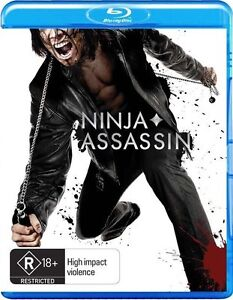 Ninja-Assassin-Blu-ray-2010