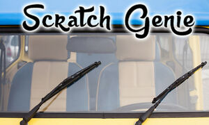 Windscreen-Glass-Scratch-Remover-Polishing-Kit-Windshield-Repair-Kit