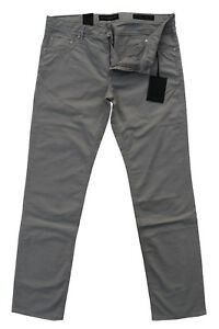 Grau Jeans beige 38 930 Jack Regular Hose 36 Fit Baldessarini Neu wCxTOqXw