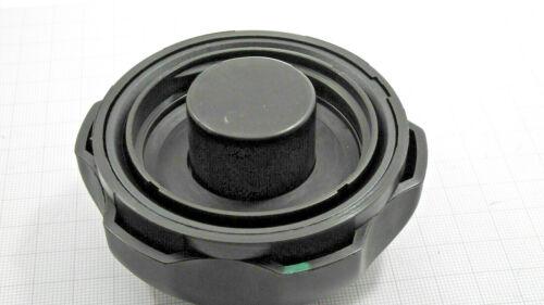 cap lock Tankdeckel abschließbar Quad CAN AM RENEGADE 1000 EFI