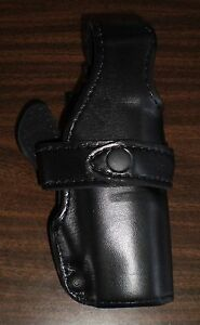 Safariland-070-84-161-Holster-Fits-Walther-P99-S-amp-W-99