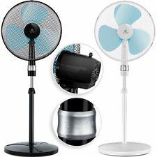 KESSER® Standventilator Ventilator