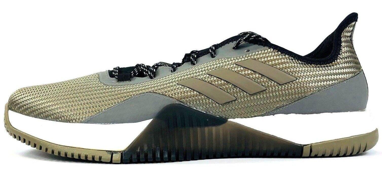 9f7a6c7af Adidas CrazyTrain Elite BA8004 Men Size 11 Boost Training Running shoes NWOT
