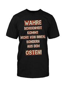 Ossi-Schoenheit-T-Shirt-Fun-Funny-DDR-Ostdeutsch-Trabbi-Simson-Sprueche-Mauer-Kult