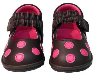 NIB~LAMOUR~L/'AMOUR~CLASSIC MARY JANE SHOES~IN STOCK~TODDLER AND GIRL