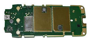 Nuevo-y-original-PLATINO-Mapa-Chip-para-Gigaset-SL910-SL910A-SL910H
