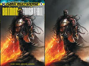 Tales-From-The-Dark-Multiverse-Batman-Knightfall-1-Francesco-Mattina-Set-Variant
