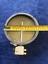 7406P276-60-WHIRLPOOL-RANGE-RADIANT-SURFACE-ELEMENT thumbnail 1
