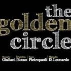 The Golden Circle von Pietropaoli, Di Leonardo Giuliani Bosso (2016)