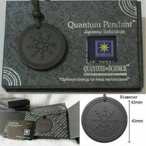 Quantum-Pendant-Necklace-Scalar-Orgon-Energy-neg-ions-EMF-Protection-Pendant
