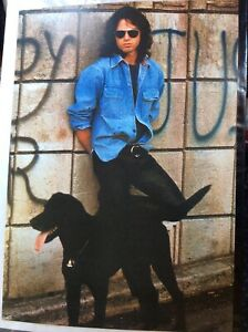 Jim-Morrison-Poster