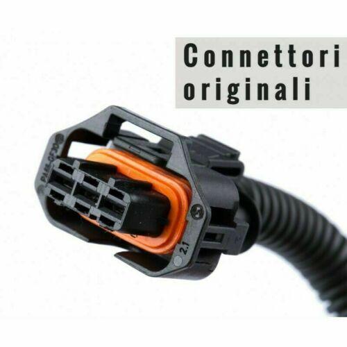Centralina Aggiuntiva Ford Tourneo Courier 1.5 TDCI 95 CV Modulo Aggiuntivo