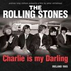 The Rolling Stones Charlie Is My Darling Ireland 1965 Blu Ray Region B
