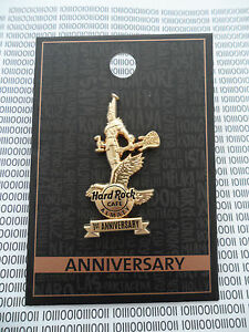 Hard-Rock-Cafe-Almaty-Golden-Man-Independence-Monument-1st-Anniversary-Pin