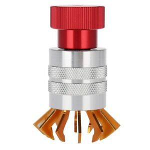 Profi-Reparatur-Werkzeug-Uhren-Gehaeuseoeffner-Uhrmacher-Reparatur-Pry-OPEN-DIAL-Tool