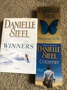 Afbeeldingen van Until the End of Time Danielle Steel