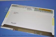 "TOSHIBA Satellite L305 L305D A205 A215 A305 15.4"" Laptop Glossy LCD Screen"
