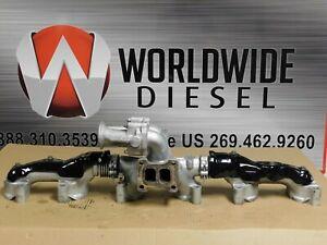 Detroit-DD15-034-903-034-Exhaust-Manifold-Parts-A4721420801