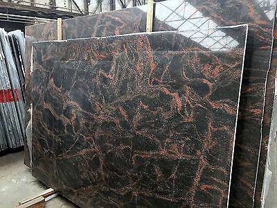 Heimwerker Badkeramik Schnelle Lieferung Couchtischplatte Marmorplatte Granitplatte Waschtischplatte Küchenarbeitsplatte Krankheiten Zu Verhindern Und Zu Heilen