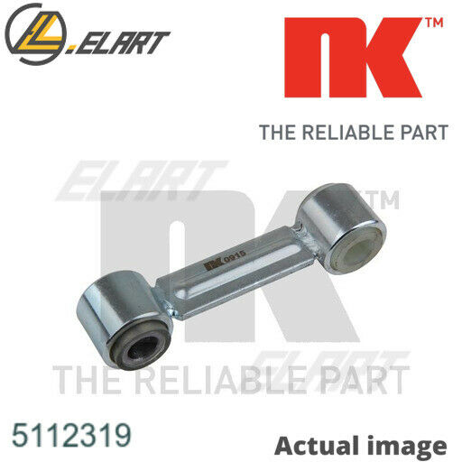STRUT ROD STABILISER   FOR IVECO DAILY III PLATFORM CHASSIS 8140 63  8140 43C NK