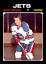 RETRO-1970s-NHL-WHA-High-Grade-Custom-Made-Hockey-Cards-U-PICK-Series-2-THICK thumbnail 165