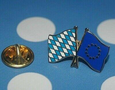 Trecker Freunde Pin Button Badge Anstecker Sticker Anstecknadel # 265