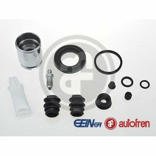 AUTOFREN SEINSA Repair Kit brake caliper D41695C