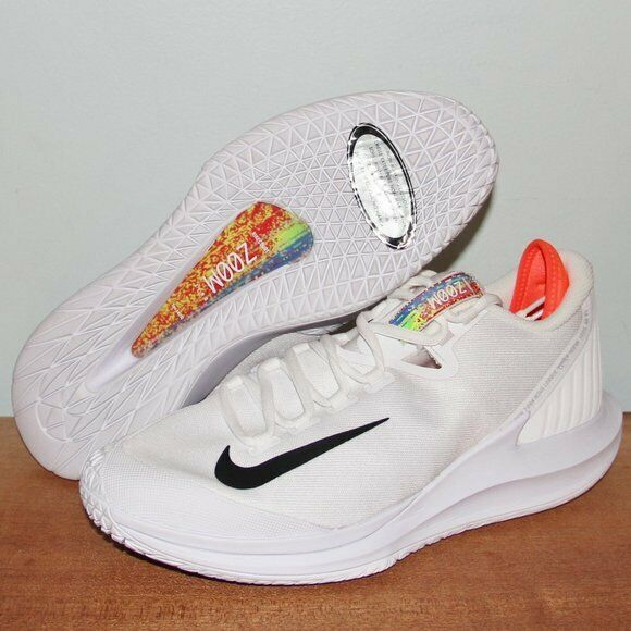 Nike Air Zoom NikeCourt Zero HC Tennis