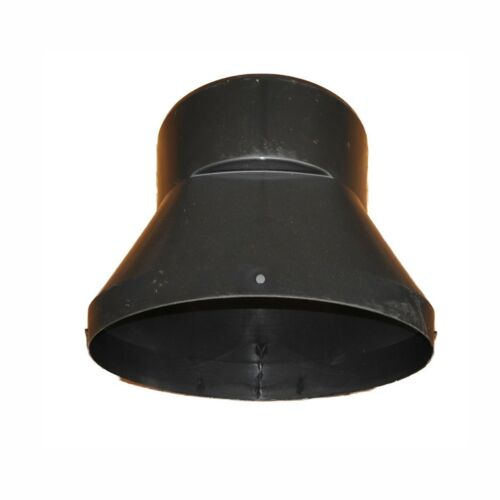 Klober In Line Vent Tile Adaptor KG979100