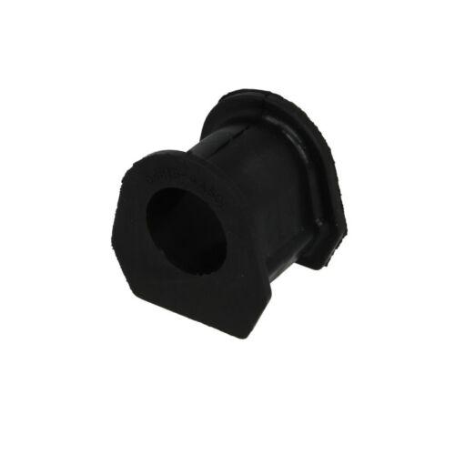 89625-Common Rail Diesel Sensor-INT89625
