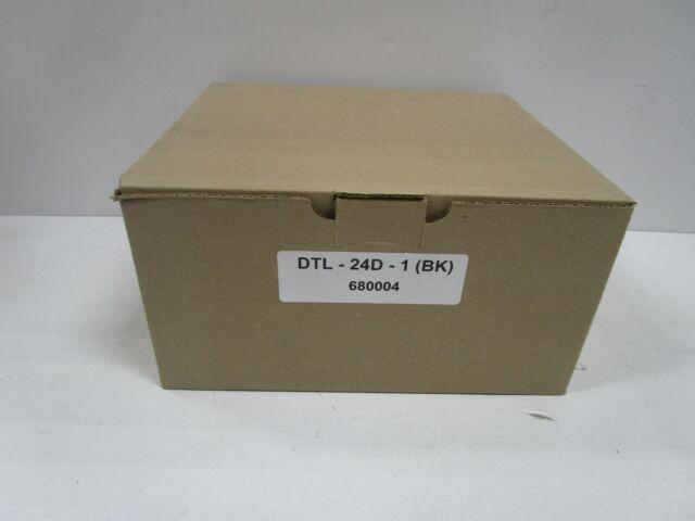 NEC Dtl 24d 1 Bk Tel Dt300 Telephone