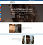 thumbnail 3 - HAIR EXTENSIONS Website Earn £86 A SALE|FREE Domain|FREE Hosting|FREE Traffic
