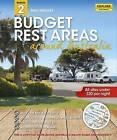 Budget Rest Areas Around Australia by Paul Smedley (Spiral bound, 2015)