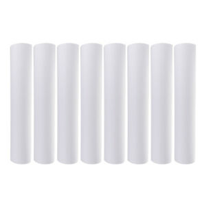 8Roll-400-Sheets-Tattoo-Salon-Spa-Massage-Non-Woven-Paper-Roll-Sheets-50x70cm