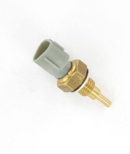 Temp Switch Sensor TOYOTA YARIS InterMotor 55582 VITZ KLK1-18-840