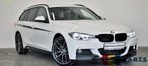 BMW-neuf-origine-3-F30-F31-M-Performance-PIN-Stripes-Stickers-Decal-Kit-2365577