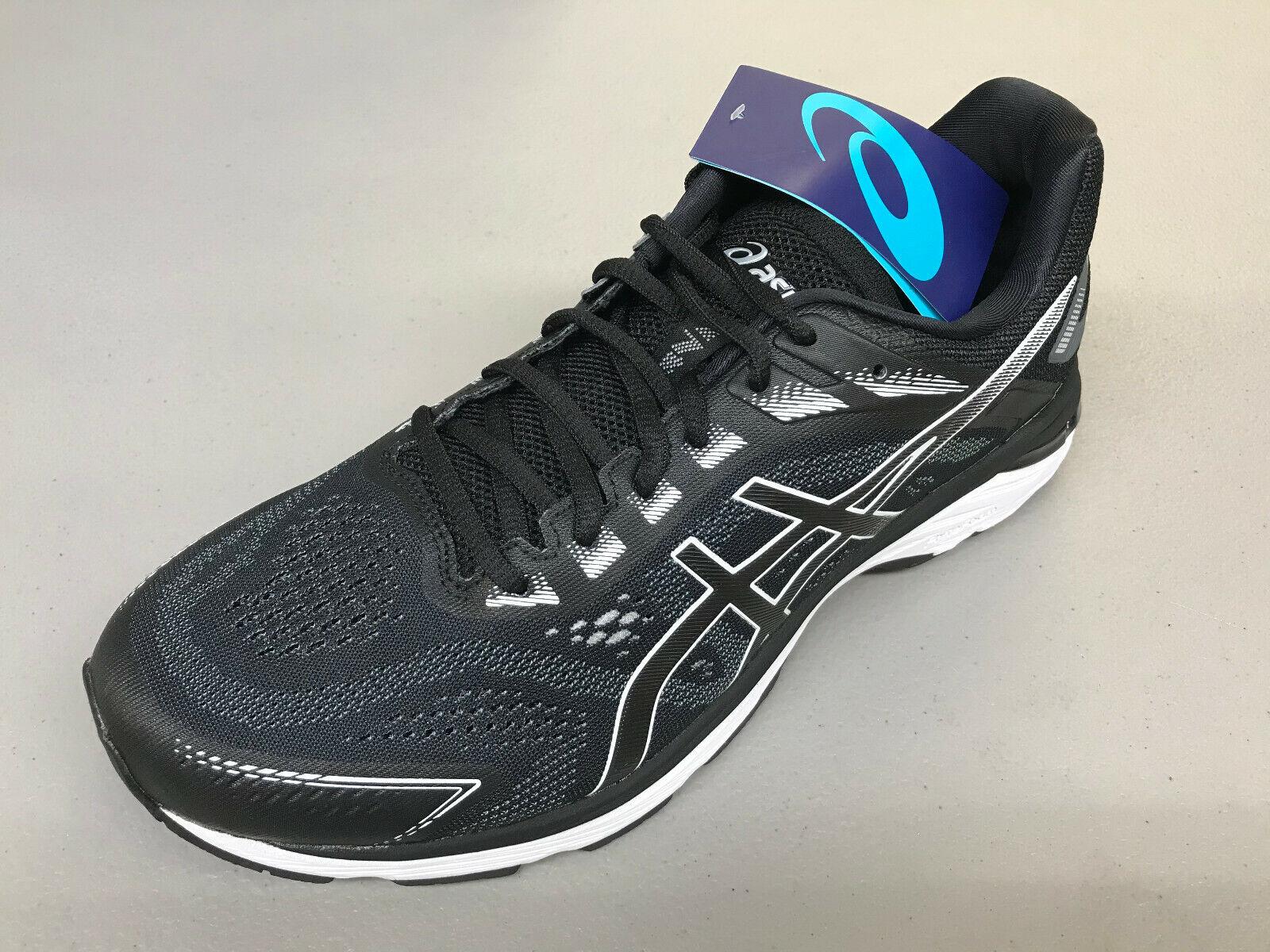 ASICS Gt-1000 Men's Running Shoes Size