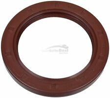 One New Skf Engine Timing Cover Seal 15818 Fits Ls