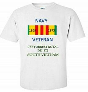 USS-FORREST-ROYAL-DD-872-SOUTH-VIETNAM-VIETNAM-VETERAN-RIBBON1959-1975-SHIRT