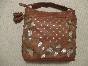 Isabella-Fiore-Beaded-Sequined-Tassel-Handbag-Large-Hobo