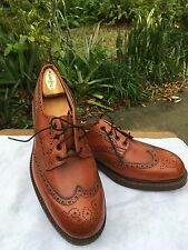 Trickers mens shoes