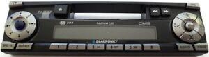 BLAUPUNKT-Radio-RAVENNA-C32-Bedienteil-Ersatzteil-8636595071-Sparepart