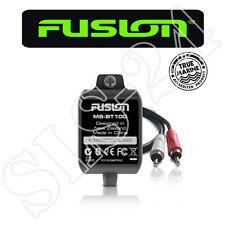 FUSION Marine Bluetooth Modul MS-RA50 MS-RA205 MS-IP700i MS-IP600 MS-AV600 Radio
