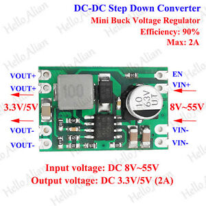 power supply design for 5v using 7805 pdf