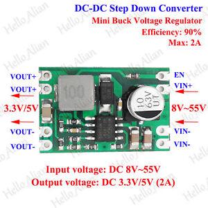 Power supply design for 5v using 7805 pdf