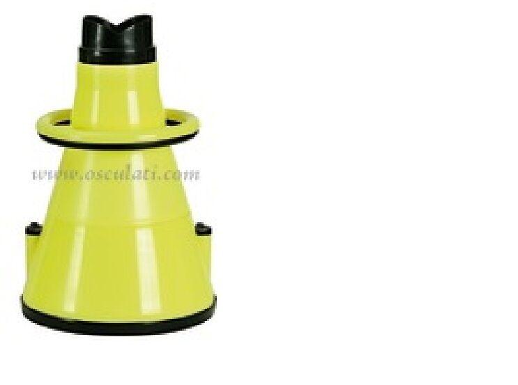 BATHYSCOPE LED LED BATHYSCOPE UNDERWATER VIEWER AQUASCOPE SEA BOTTOM VIEWING DAY NIGHT BATHLED 2b426b
