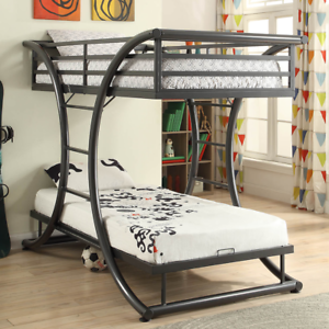 Heavy Duty Bunk Beds For Adults Online Discount Shop For Electronics Apparel Toys Books Games Computers Shoes Jewelry Watches Baby Products Sports Outdoors Office Products Bed Bath Furniture Tools