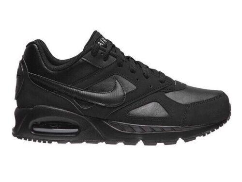 Homme Max Ltr Boîte 99 Triple Couvercle Ivo Nike 20 Sans pour Noir Nouveau Air Baskets € 8wCpq8x
